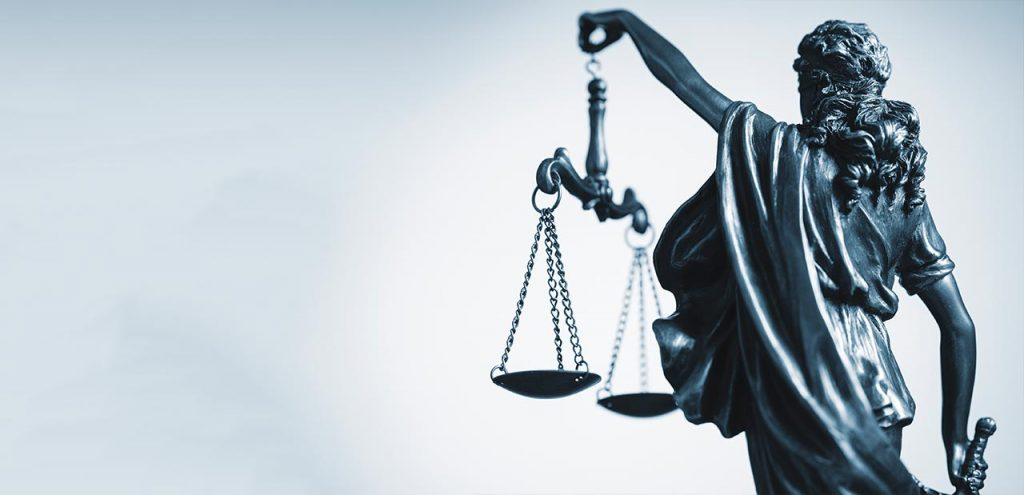 Juridische hulp bij huren en verhuren wide - Tenant Huurwoningen